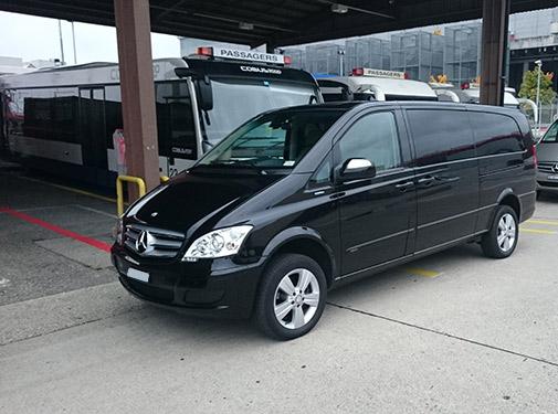 vehicule1-2