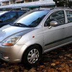 petit_vehicule_0