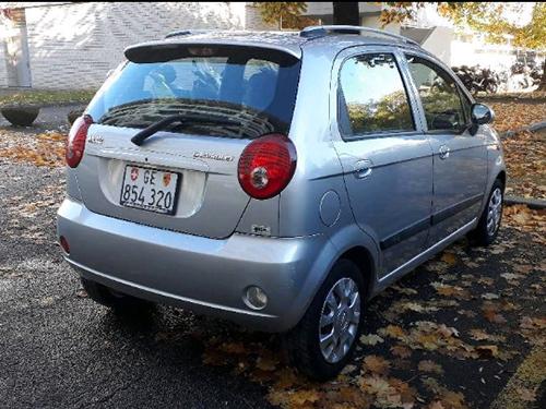 petit_vehicule_1