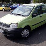 petit_vehicule_2