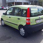petit_vehicule_3