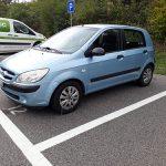 petit_vehicule_4